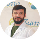 Гильмеев Марсель Мансурович